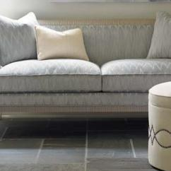 Sofas Modernos Para Salas Pequenas Large Corner Leather Uk Cinco Sofás Ideales Tu Sala Pequeña | Foto 1 De 5 ...