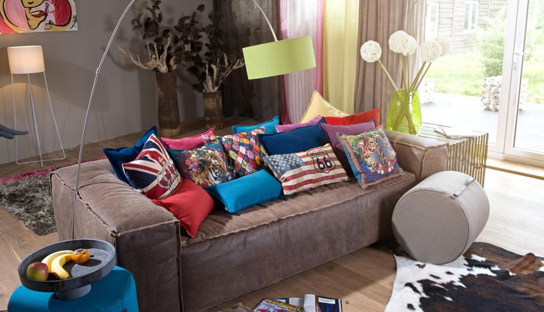 fundas para sofa en peru tuxedo bed 5 de las mejores tiendas comprar telas tapizar foto 1