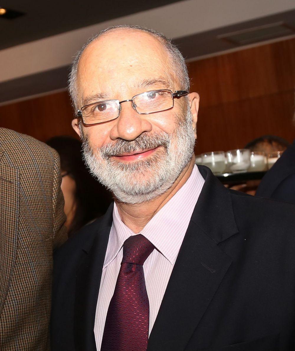 Juan Álvarez Vita