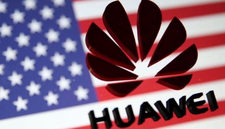 ¿Cómo afecta a China que Google suspenda los negocios con Huawei?
