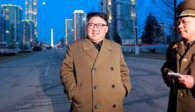 ¿Cómo es vivir en Corea del Norte según el régimen de Kim Jong-un?