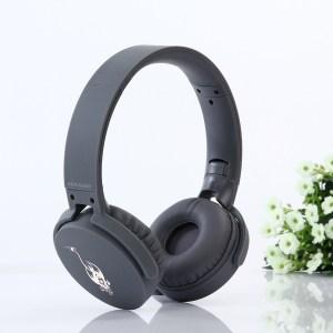 Audifonos Manos Libres Diadema Bluetooth