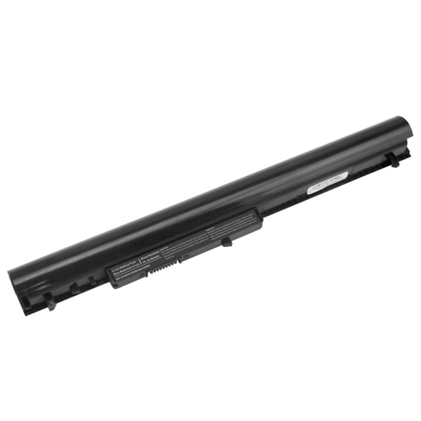 Bateria Laptop Hp Oa04 Oa03 240 G3 G2