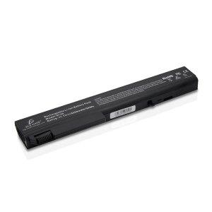 Bateria Laptop Hp 8530p 8530w 8540p 8540w 8730p