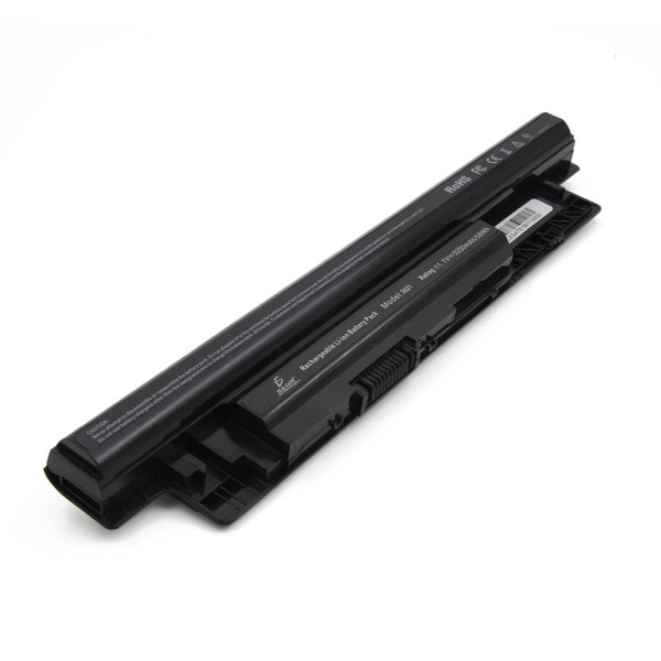 Bateria Laptop Compatible Dell 3421 3521