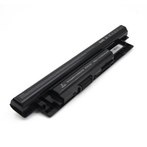 Bateria Laptop Compatible Dell 3421 3521
