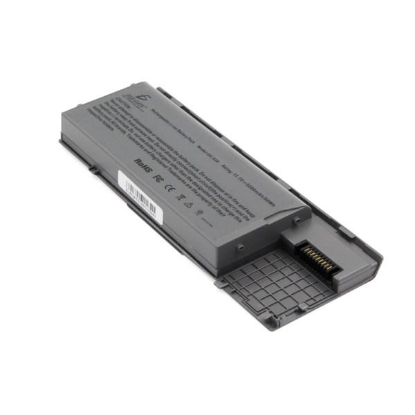 Bateria Laptop Compatible Dell D620 D630 D631 D640