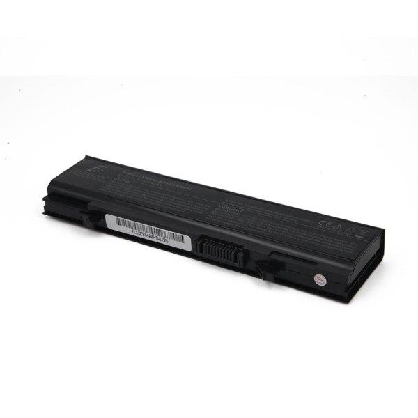 Bateria Laptop Compatible Dell E5400