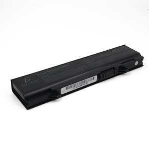 Bateria Laptop Compatible Dell E5400