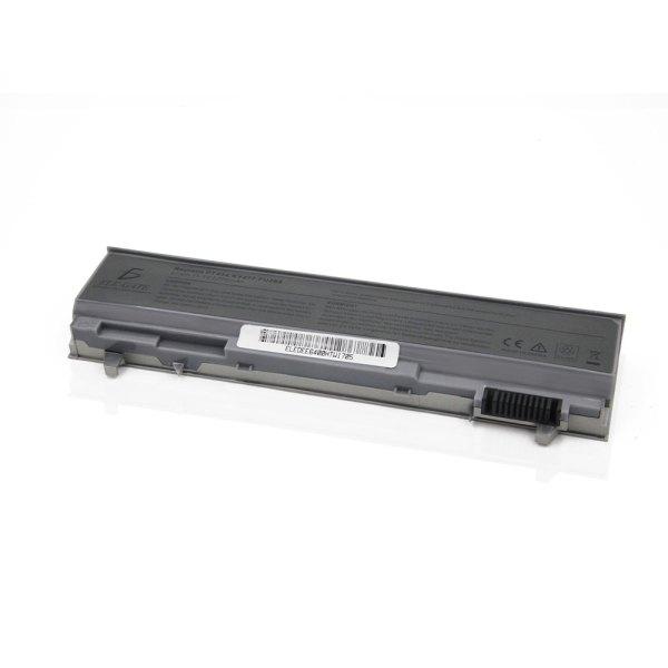 Bateria Laptop Compatible Dell E6400 E6410 E6510 E6500 M2400 M4400