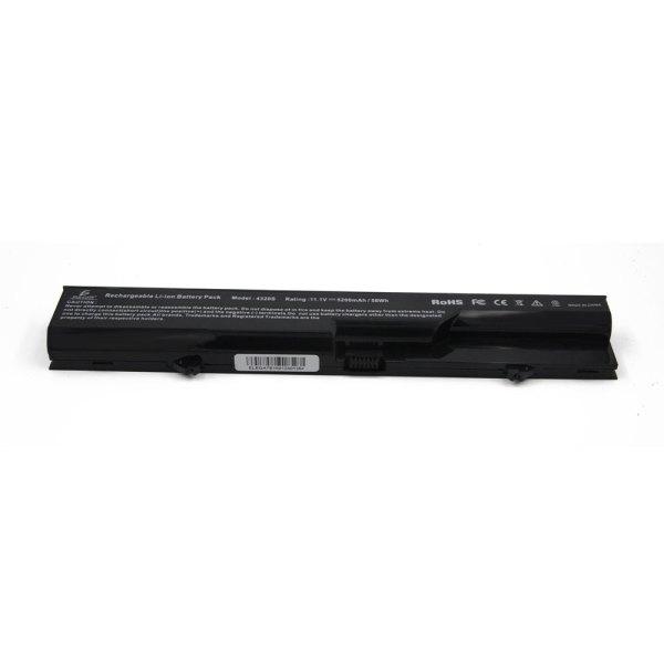 Bateria Laptop Compatible Hp Ph06 4320s 4420s 4520s