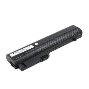 Bateria Laptop Compatible Hp Nc2400 2510p 2530p