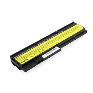 Bateria Laptop Compatible Lenovo 42t4534 X201 X200