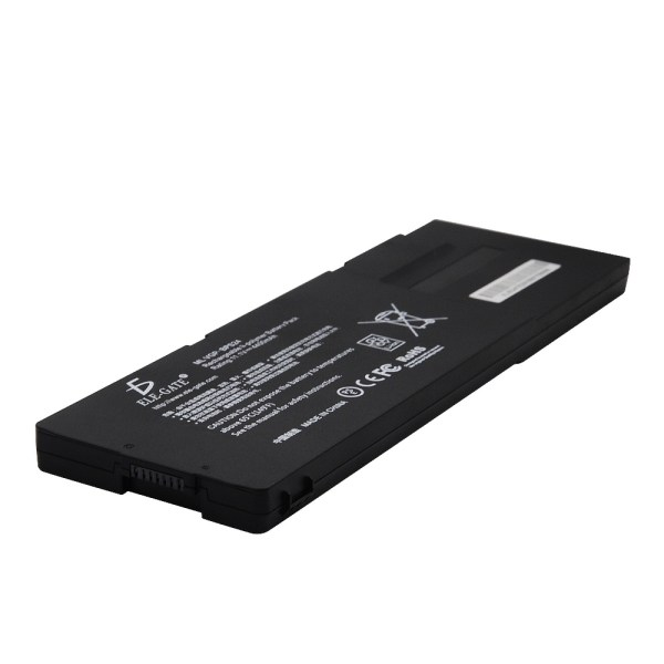 Bateria Laptop Vaio Vgp Bps24 Bpl24 Bpsc24 Vpc