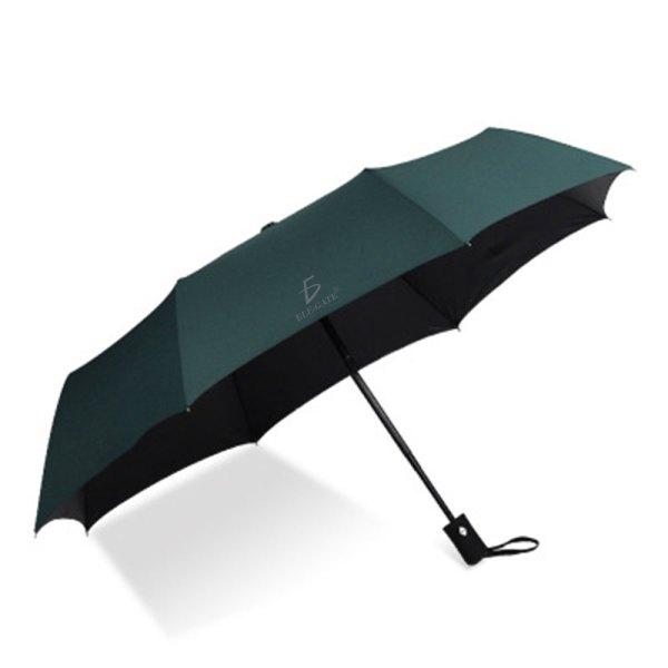 Paraguas Sombrillas Inverso Automático Plegable Colores