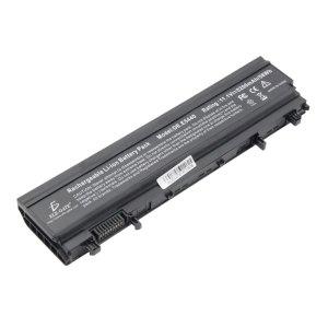 Bateria Laptop Compatible Dell E5440 E5540 3K7J7 N5yh9