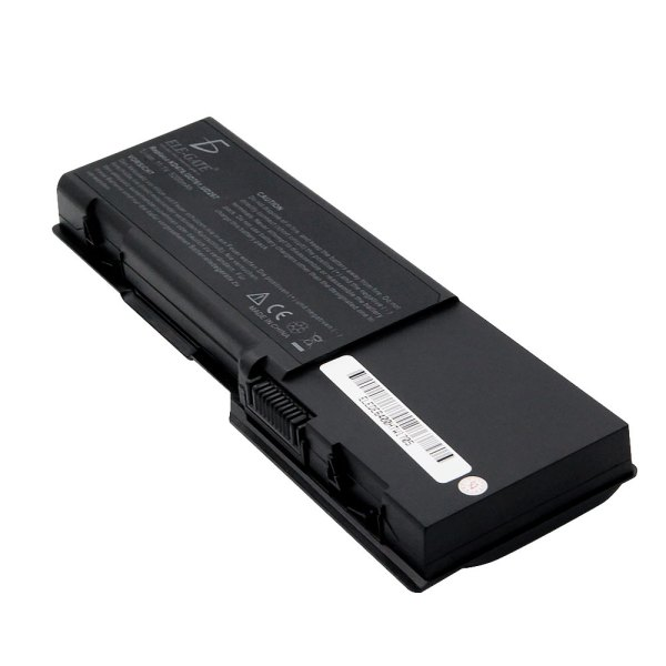 Bateria Laptop Compatible Dell Inspiron 6400 E1505 1501 Vostro 1000