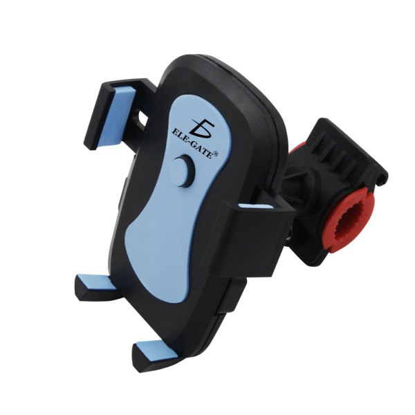 Soporte Base Porta Celular Bicicleta Moto Universal