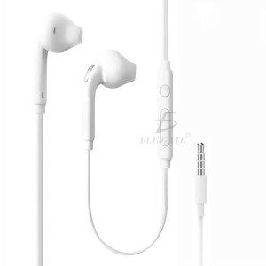 Audifonos Manos Libres Samsung S6 S7 S7 Edge J7 J4 A5 A3 A20
