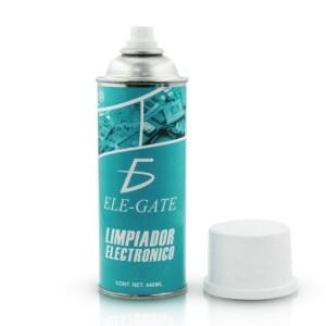 Limpiador electronico 440ml