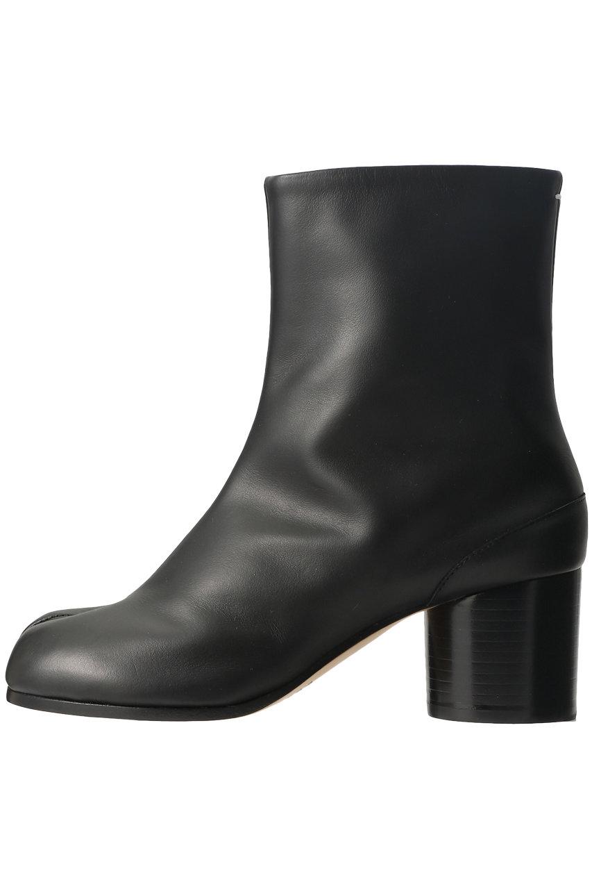 Maison Margiela メゾン マルジェラ Tabi 足袋ブーツ ブラック
