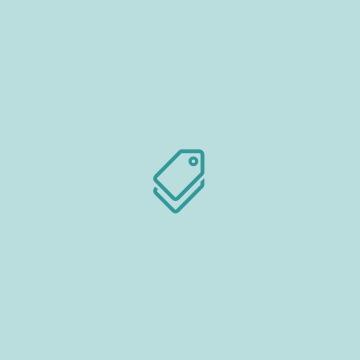 Poster Orem Juntos  Elo7