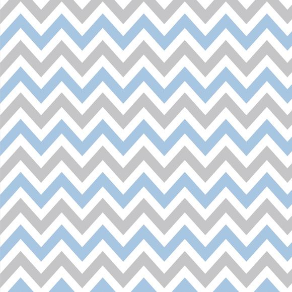 215750ea3 Papel De Parede Textura Cinza Colours Ww105 29 - Modern Home Revolution