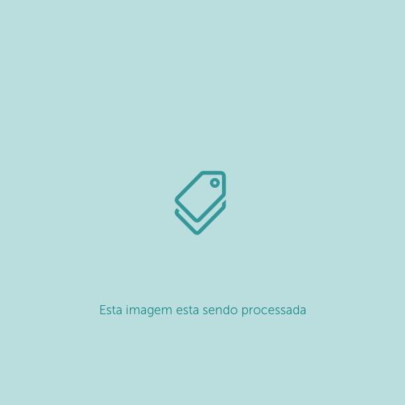 Mesa para Manicure com 1 Gaveta com chave e 1