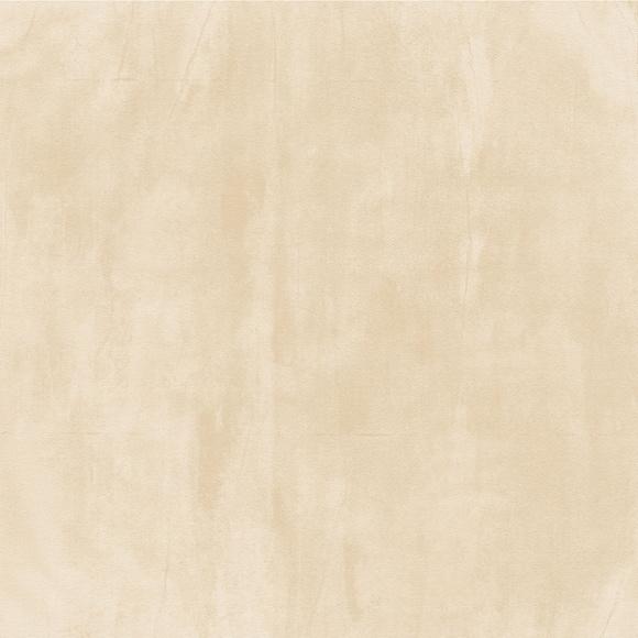 Cimento Queimado Bege 1438  Elo7