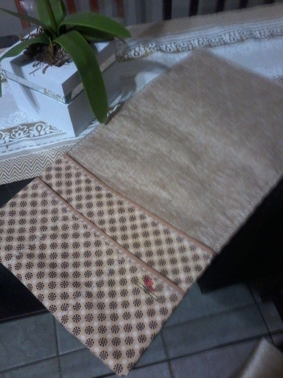 sofa e colchao osasco leather set from china organizador para cama cida crafts elo7