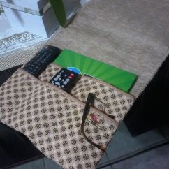 Sofa E Colchao Osasco Pearsall For Sale Craigslist Organizador Para Cama Cida Crafts Elo7