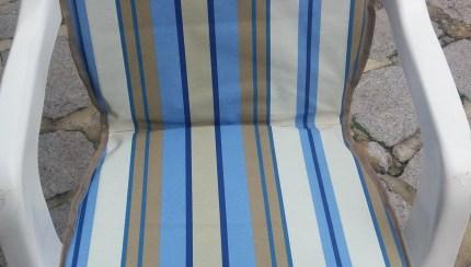 Almofada Assento Encosto Em Acquablock Tecido Impermeavel No Elo7 Mais Estampas Ee922e