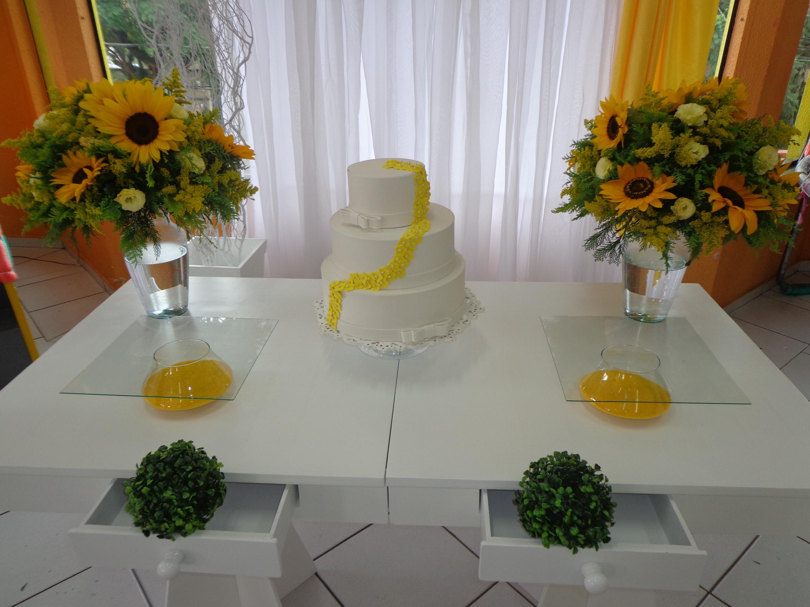 Aluguel Kit Provenal Casamento  Festa Glamour Garantido