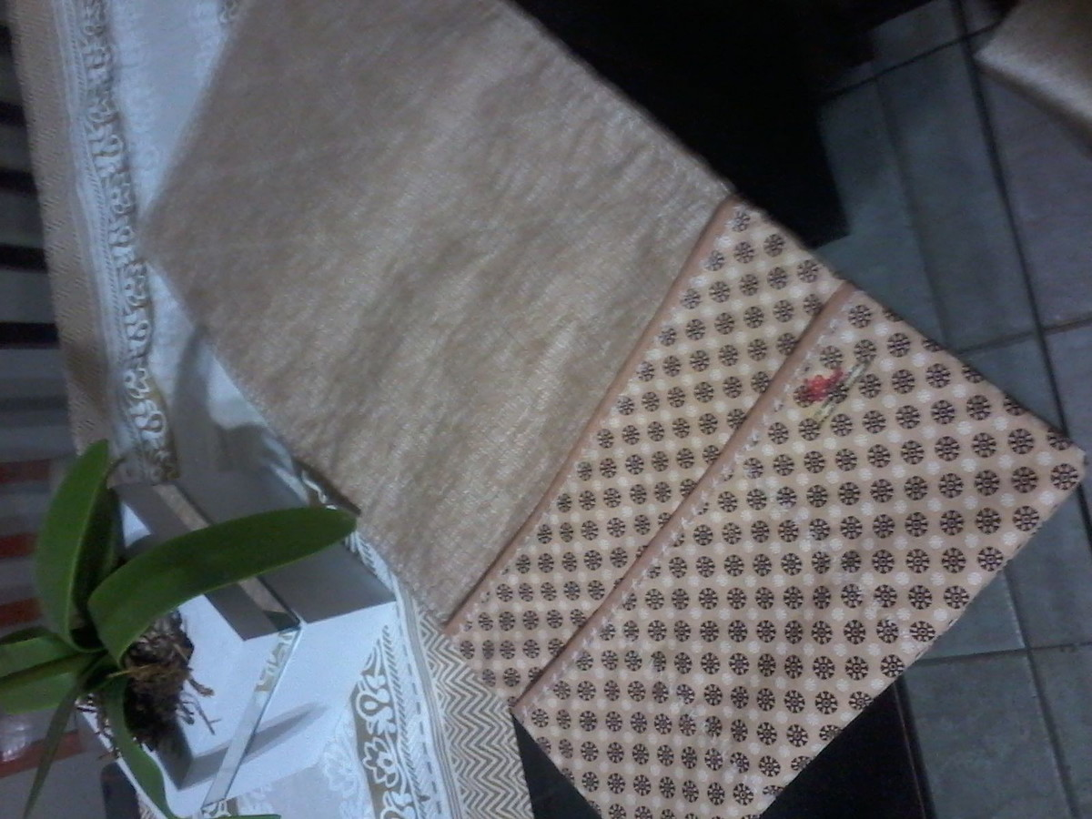 sofa e colchao osasco gus modern prices organizador para cama cida crafts elo7