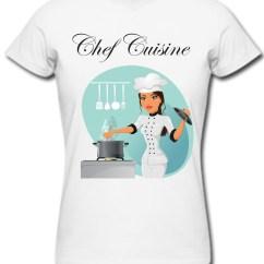 1019c9101c Camisas De Cozinha Conjuntos De Mesa De Cozinha Com Bancos De Bar A ...