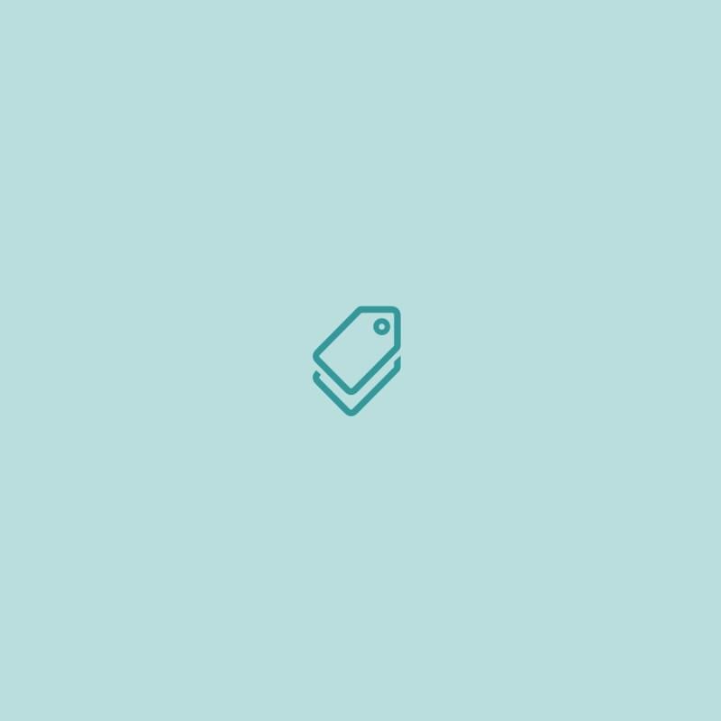 бесплатные депозитные игры казино