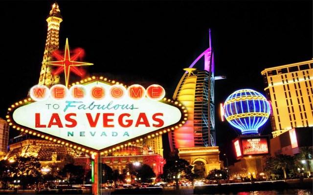 Wie zahlt man Casino- 10 euro bonus ohne einzahlung casino Bargeld Ferner obsiegen Sie?