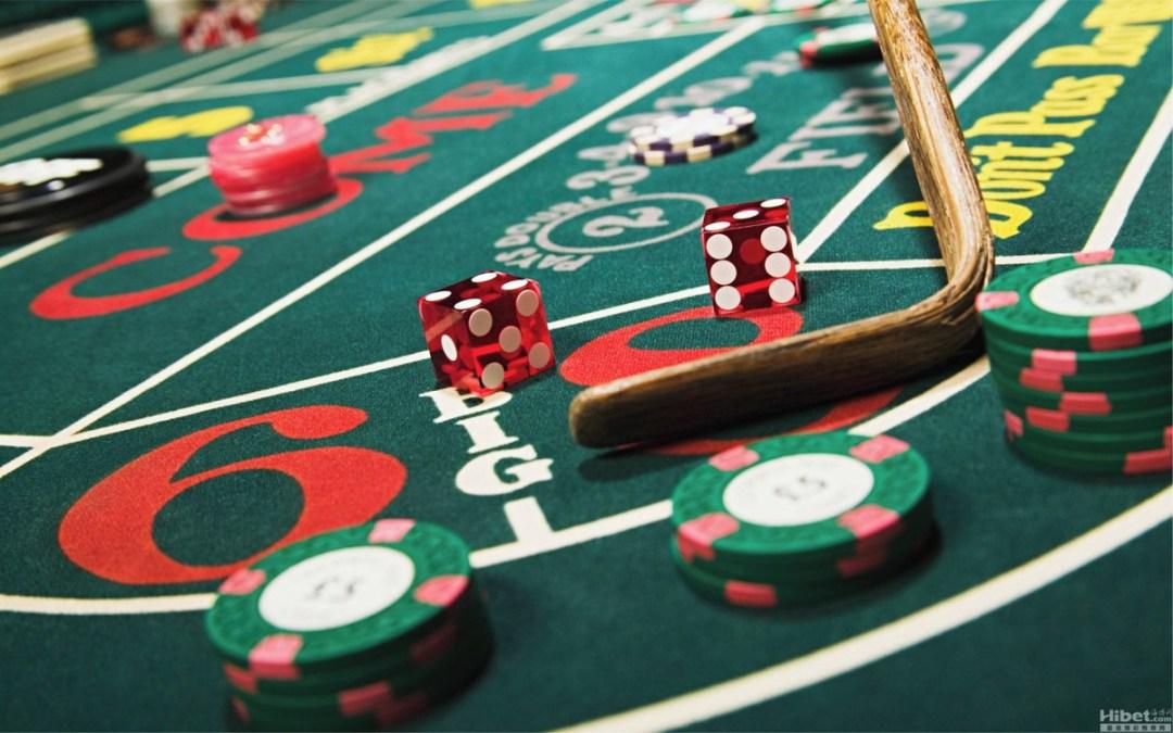 Inhibition delaware casinos Grosvenor -- review riviera casino supprimer le film anti-spyware malhographique d'un PC