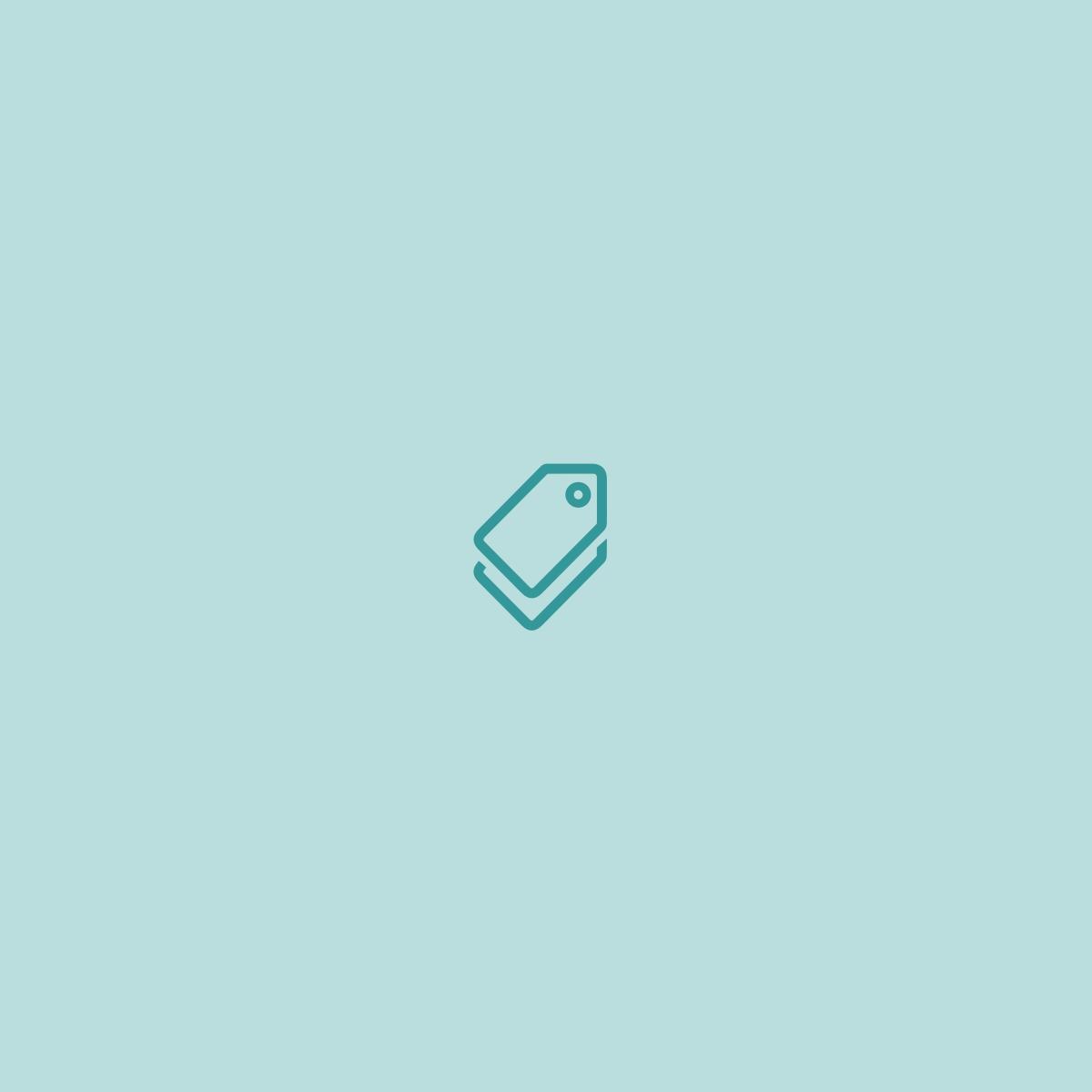 E Alfabetos T