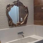 Moldura Espelho Grande Barroco No Elo7 Westdecor 1121c04