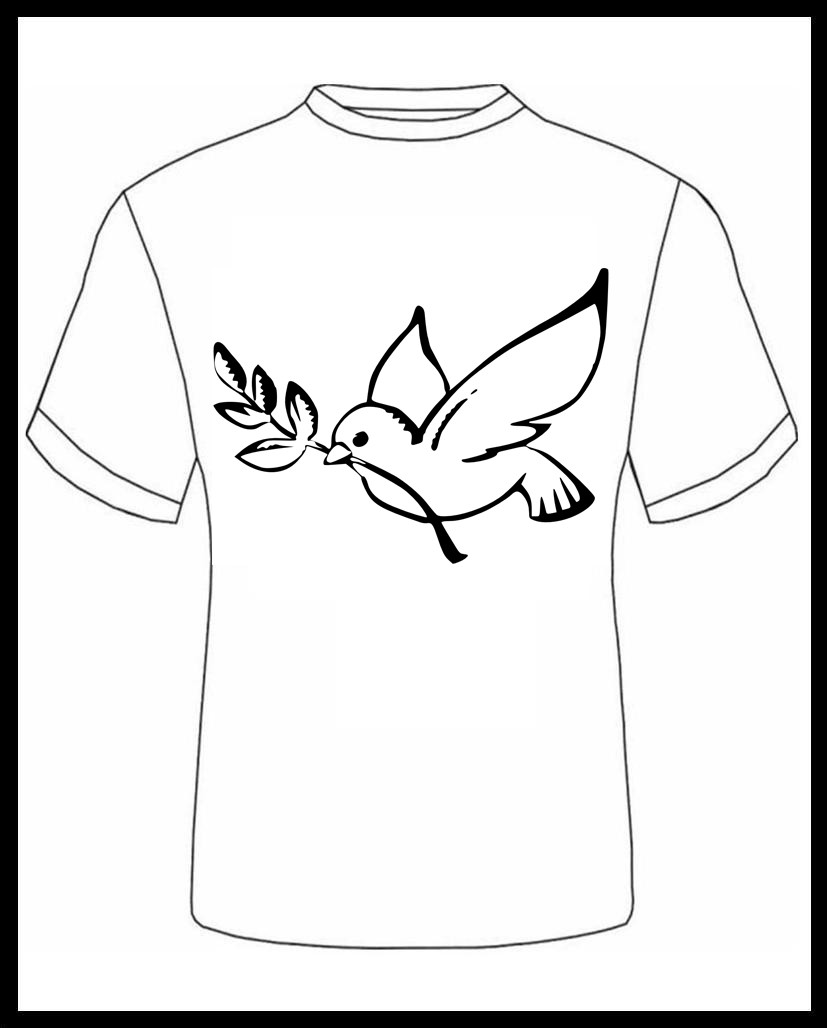 Salvation Army Coloring Pages Coloring Pages