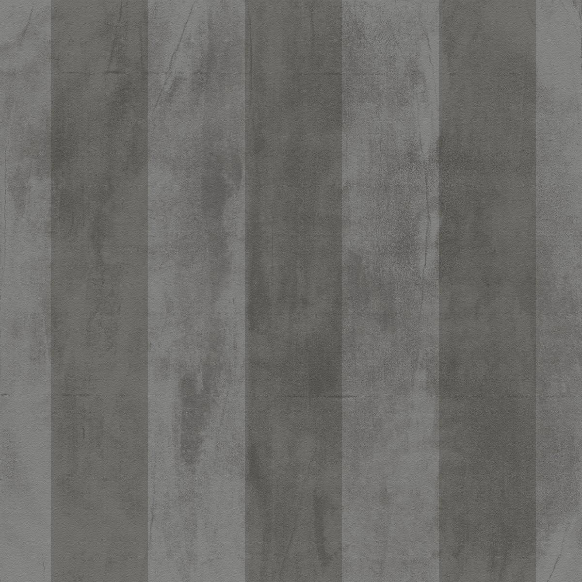 cimento queimado cinza esc listrado 1434 no Elo7  WP