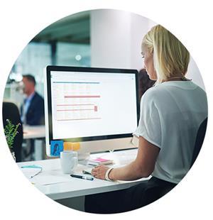 Är din arbetsplats redo för GDPR? 1