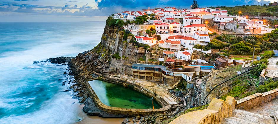 Entry Requirements for Universities in Portugal