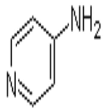 4-Aminopyridine Company Inc, latest 4-Aminopyridine prices