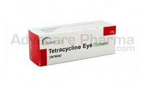 Tetracycline Eye Ointment Company Inc latest Tetracycline ...