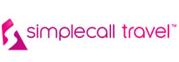 Try simplecall travel for better Journey