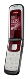Nokia_2720_fold_red_18