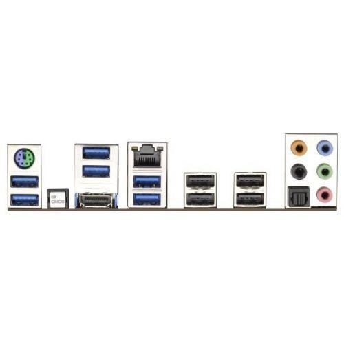 ASRock Z77 OC FORMULA, DDR3, SATA3, USB3, HDMI, LGA1155