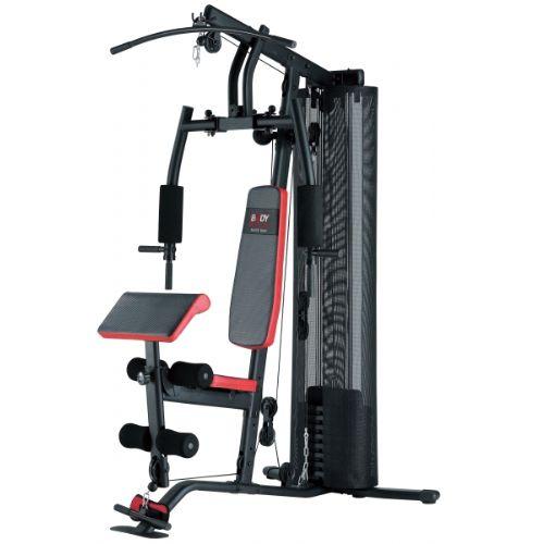 Fitnes Naprave Najboljse Cene Na Enaa Com